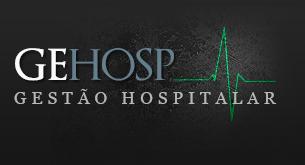 GeHosp - Gestão Hospitalar