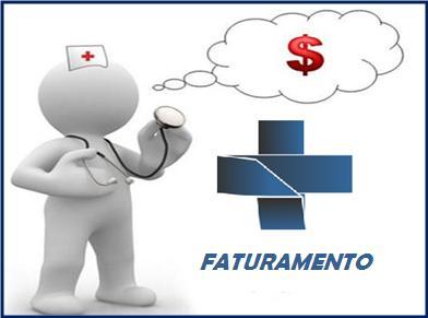 Faturamento no Sistema Único de Saúde (SUS)