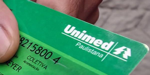 Unimedpaulistana-610x400