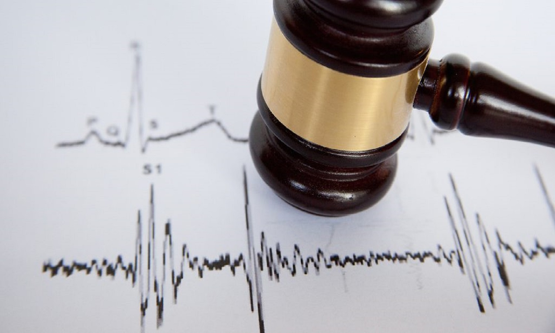 A judicialização da saúde como garantia na efetivação no fornecimento de tratamento e medicamentos 6