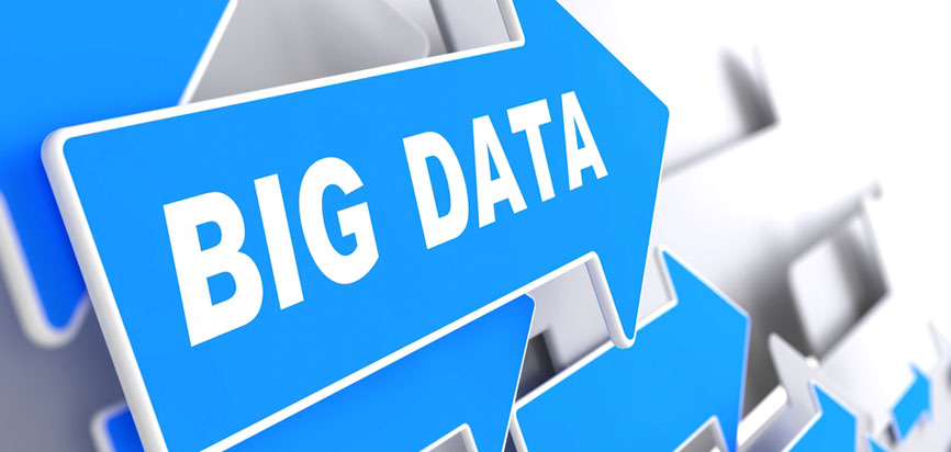 big-data-analise