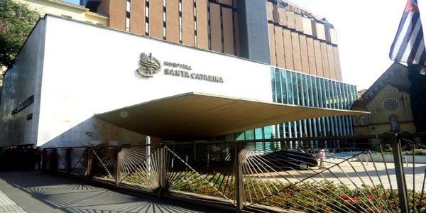 hospital-santa-catarina