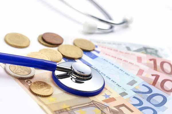 custo-medico-hospitalar-bate-recorde