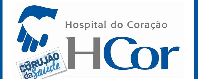 HCor Corujão da Saúde