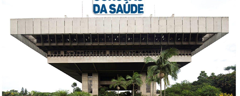 TCU - Corujão da Saúde