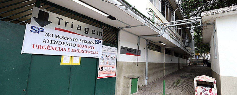 Hospital São Paulo perde verba federal e será filantrópico