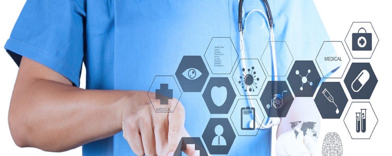 Hospitalar 2017: MV anuncia parceria com IBM e lança novidades