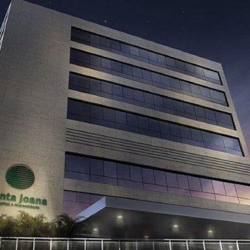 Hospital-maternidade-santa-joana