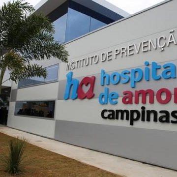Hospital-de-Amor-Campinas
