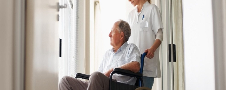 médicos deficiência