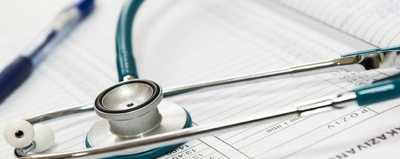 Operadoras Saúde