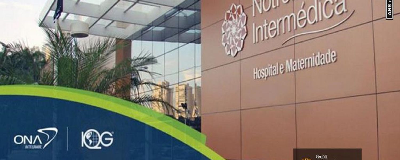 Hospital Acreditado Notredame1