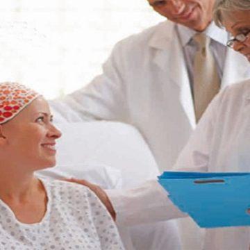 Avanços significativos incentivaram a criação de serviços hospitalares especializados