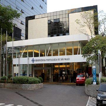 BP Hospital Filantrópico é reconhecido pela gestão e qualidade assistencial