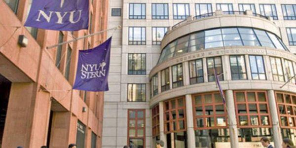 Universidade de Nova York torna seu curso de medicina gratuito