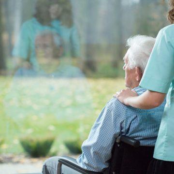Sem regulação, crescem serviços de internação fora de hospitais