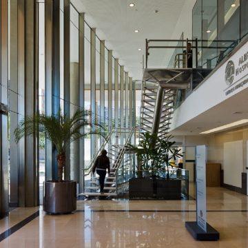Hospital Albert Einstein tem oportunidades de emprego e estágio