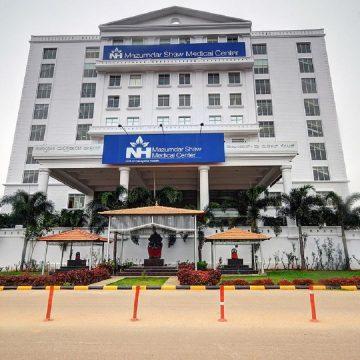 O hospital mais barato do mundo está na Índia — e dá lucro