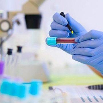 Empresa americana anuncia resultados 'positivos provisórios' de vacina contra coronavírus