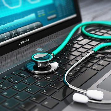 Em que a Lei Geral de Proteção de Dados pode contribuir para o setor de saúde