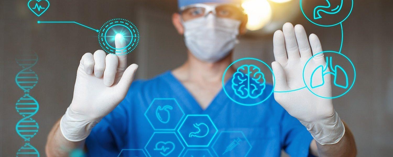 Gestão da Tecnologia e sua relação com o Cuidado em Saúde