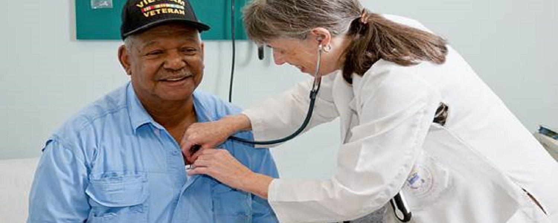 Como um exemplo internacional pode ajudar a resolver a variabilidade do cuidado na saúde pública brasileira