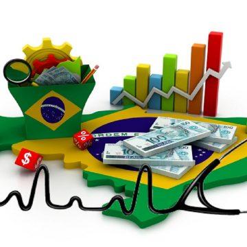 Expectativas econômicas do setor de saúde: Em busca da retomada