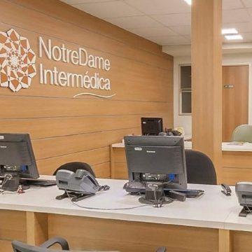 Intermédica: Bain vai embolsar mais R$ 2 bi com nova oferta