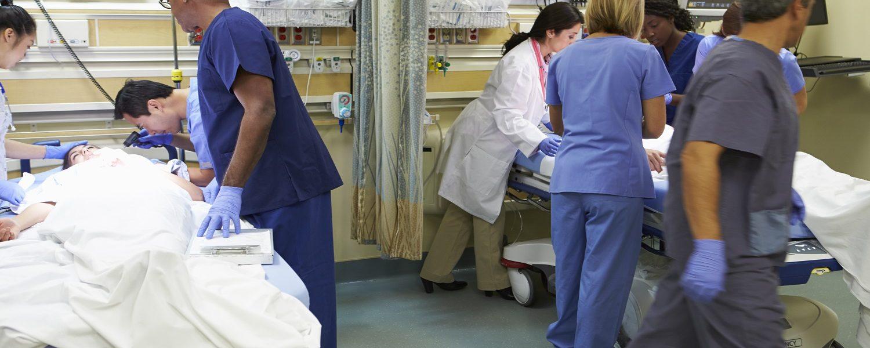 Complexidade populacional é desafio para implantação do modelo de saúde baseada em valor no Brasil