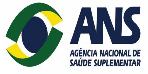 ANS atende pedido da Sociedade Brasileira de Patologia Clínica/Medicina Laboratorial para ampliação de cobertura de testes da COVID-19
