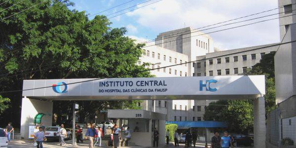 Hospital das Clínicas moderniza sistema de agendamento de consultas com solução de startup mineira