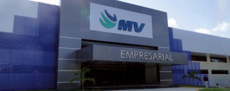 Com foco na nova lei de proteção de dados MV realiza nova aquisição