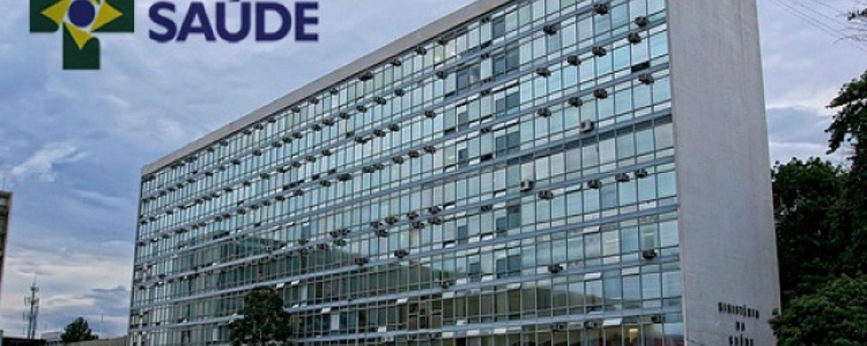 Ministério da Saúde suspende contratos para fabricar 19 remédios de distribuição gratuita