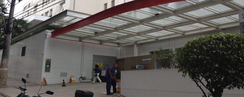 Hospital São Camilo oferece cursos na área da saúde para o público geral e profissionais do setor