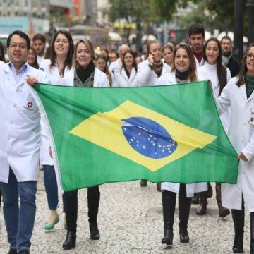 Médicos pelo Brasil, substituirá o Mais Médicos e terá Bônus por desempenho