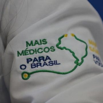 Mais Médicos abre inscrições para brasileiros formados no exterior