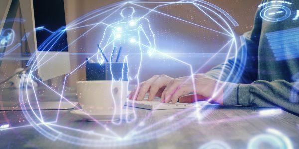 Algoritmo vai melhorar e acelerar diagnósticos, diz professor da USP