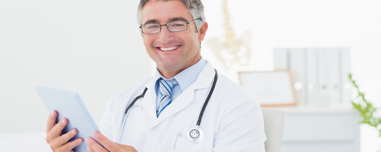 Médicos de 139 países usam o UpToDate Advanced para oferecer atendimento de qualidade