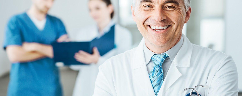 Inscrições abertas para o prêmio Referências da Saúde 2019