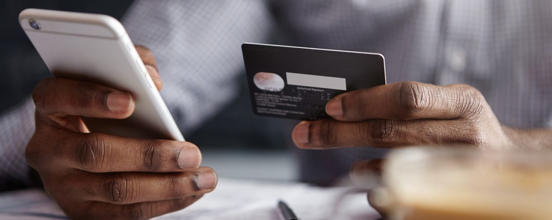 Aplicativo permite agendar consultas médicas a menos de R$ 100