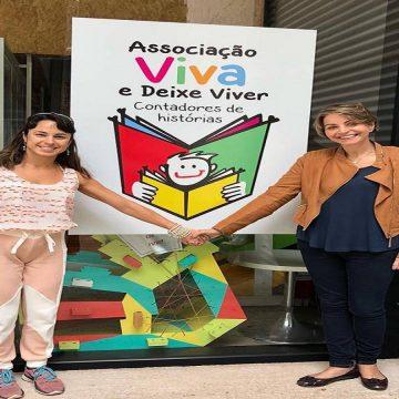 Associação promove curso gratuito de tratamento humanizado de jovens com doenças crônicas na USP
