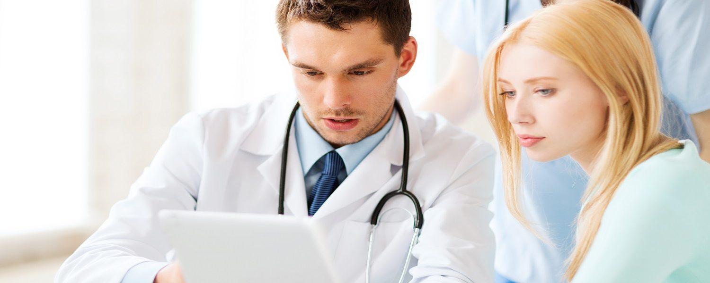 Nova forma de gestão sustentará medicina
