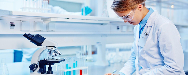 Brasil entra em projeto que quer mapear todas as células humanas