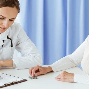 Doenças que geram mais custos para as operadoras de planos de saúde
