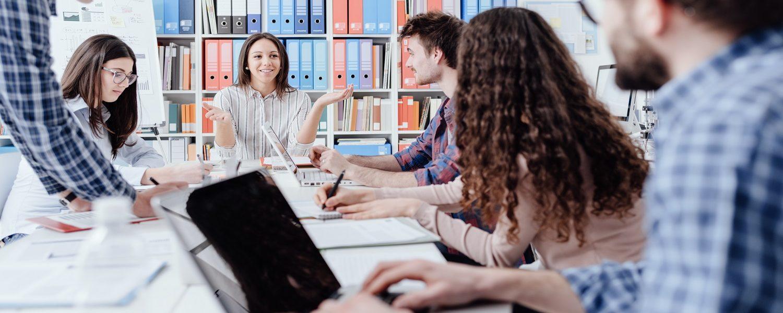 Vitta lança plano de saúde para startups