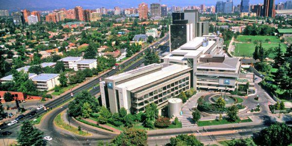 Jornada de hospital inteligente passa por forte mudança cultural