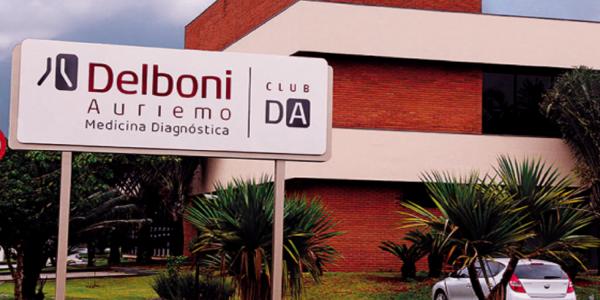 Delboni Auriemo e Hospital Santa Paula promovem evento sobre medicina personalizada