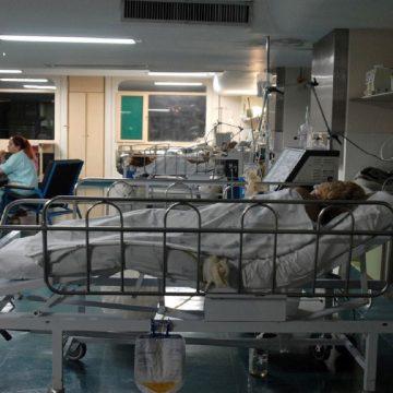Novos hospitais participam de projeto para reduzir a lotação nas emergências