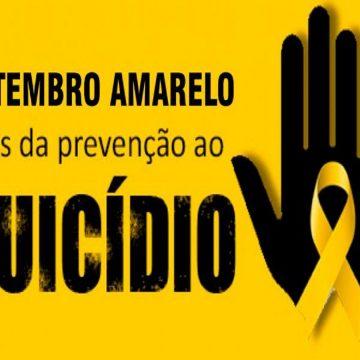 Uma pessoa se suicida no mundo a cada 40 segundos, aponta OMS