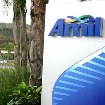 Dona da Amil, registra lucro de US$ 3,5 bi no 3T
